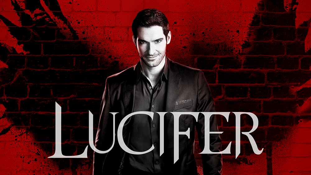 Lucifer_S2_FOX.png