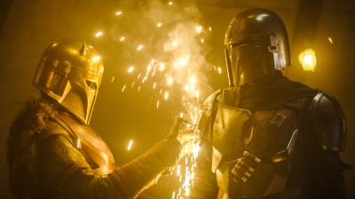 star-wars-the-mandalorian-episode-8ajpg.jpg