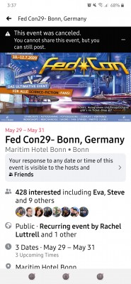 FedCon29 Cancelled.jpg