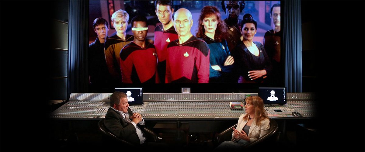 TELE5_30Jahre-Star-Trek_The-Next-Generation-4e18624d.jpg