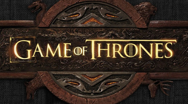game-of-thrones-2014-logo.jpg