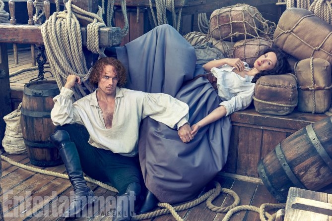 outlander-season-3-reunited.jpg
