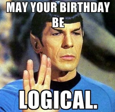 2d0a5e1f1e22222616a8401d2584b723--done-meme-funny-birthday-message.jpg