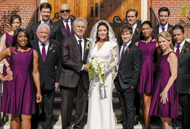 major-crimes-season-6-shandy-wedding.jpg