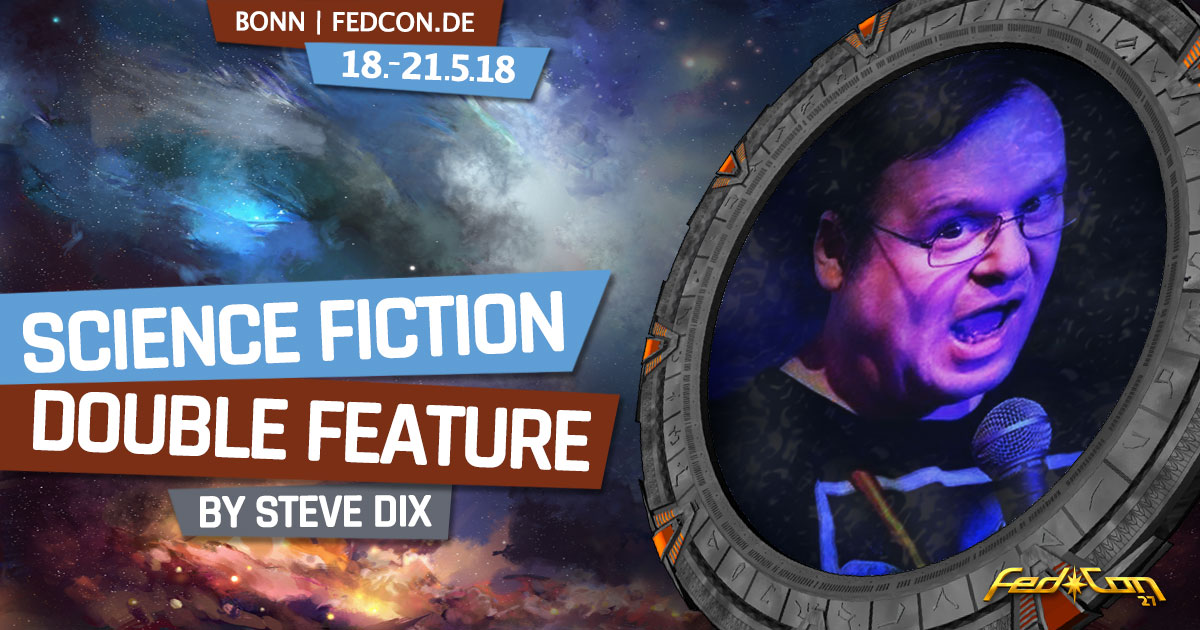fedcon_27-vortrag-science_fiction_double_feature.jpg