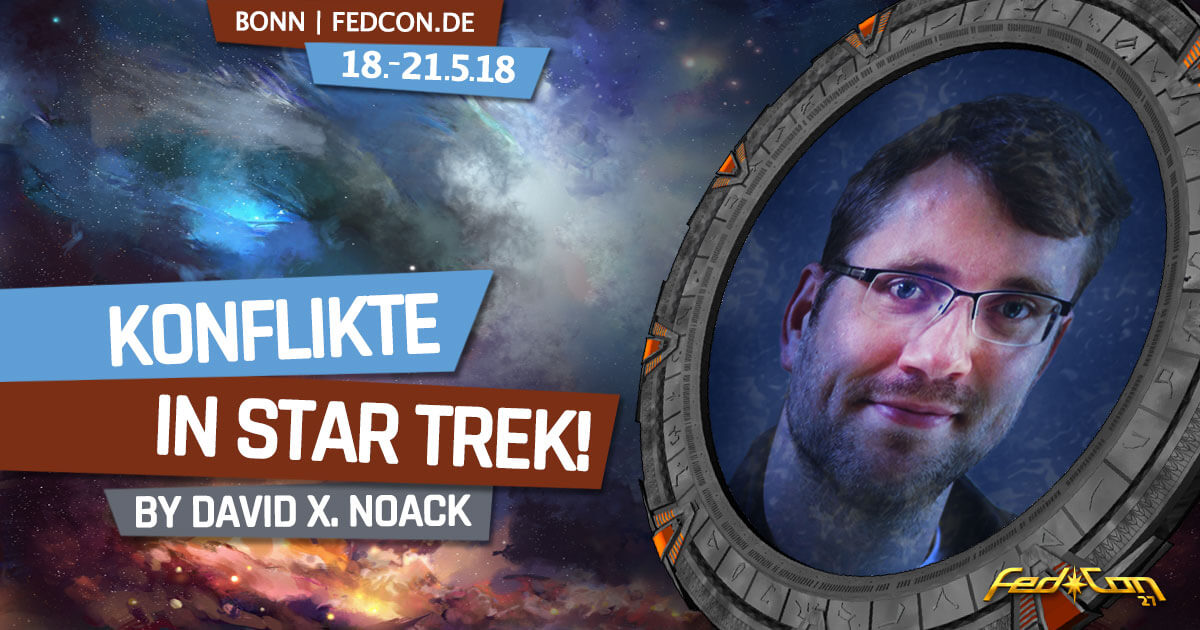 fedcon_27-vortrag-konflikte_in_star_trek.jpg