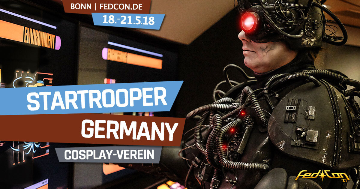 fedcon_27-specials-startrooper_germany_cosplay.jpg