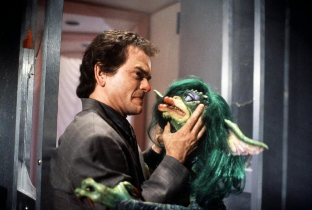 7-Gremlins-2--The-New-Batch.jpg
