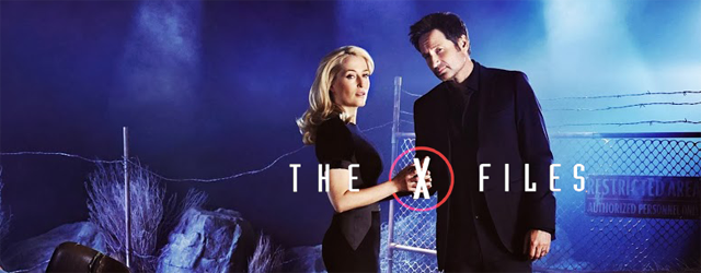 x-files-2015.png