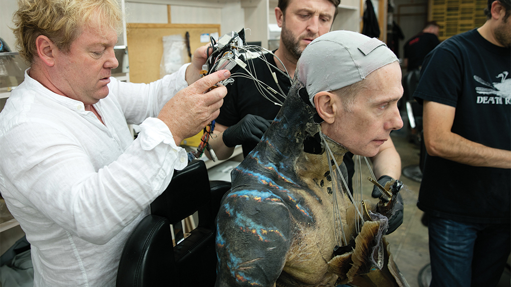 doug-jones-shape-of-water-monster-makeup-bts.jpg