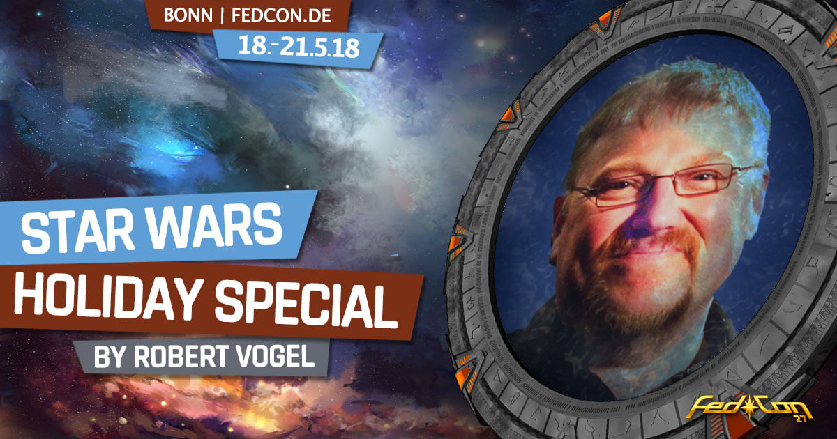 fedcon_27-vortrag-star_wars_holiday_special.jpg