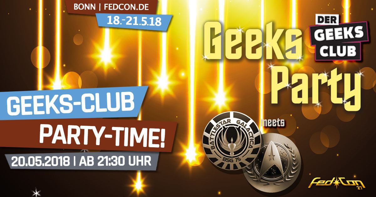 fedcon_27-specials-geeks_club_party.jpg