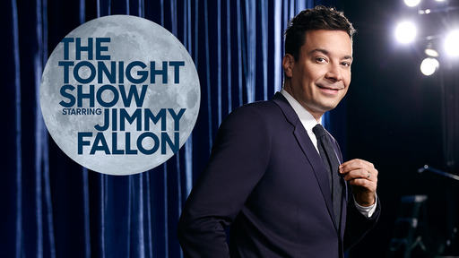 1334165_jimmy_fallon_01_512x288.jpg
