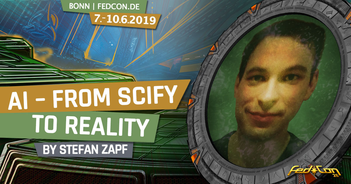 fedcon_28-og-vortraege_ai-from-scify-to-reality.jpg