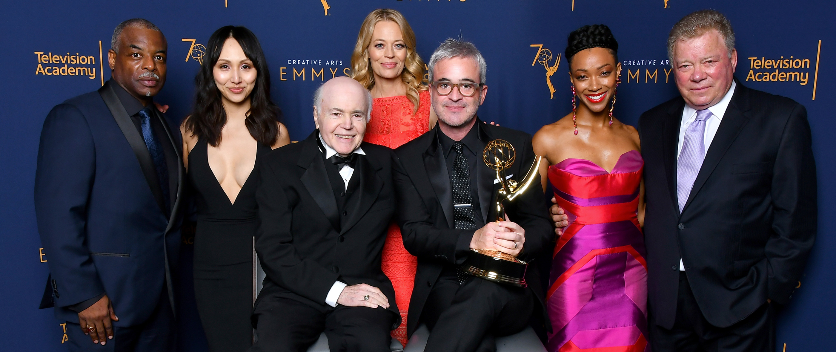 watch-creative-arts-emmy-award-video-honoring-trek.jpg