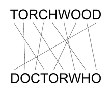 220px-Torchwood.png