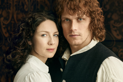 outlander-claire-jamie.png